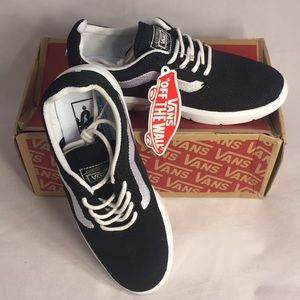 Vans ISO 1.5 Men's 3.5/ Women's 5 Skate Shoes